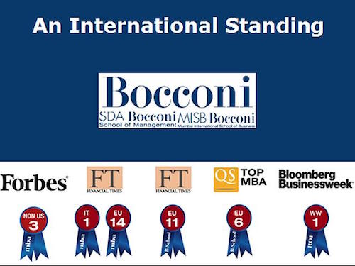 universita-bocconi-and-sda-bocconi-school-of-management-web