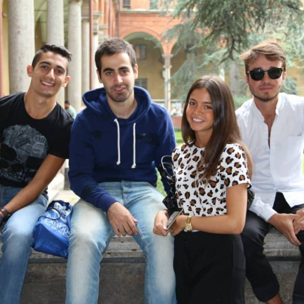 cattolica-students