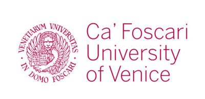 Ca' Foscari University Logo