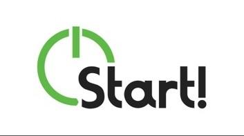 logo_white_web_(1)