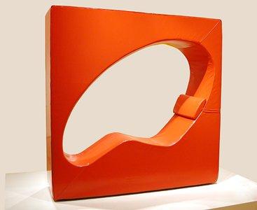 Промышленный дизайн от Данте Донегани