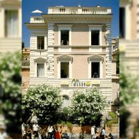 dilit школа: здание