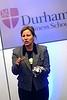 Встреча Durham Business School