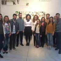 Академия моды в Милане