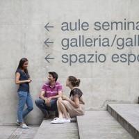 Bocconi School of Management