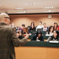 бизнес школа mip италия