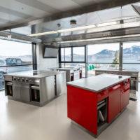 академия кулинарных искусств в швейцарии