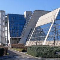 государственный университет Милана