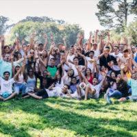 hult international business school - студенты