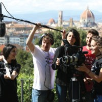 практика в new york film academy