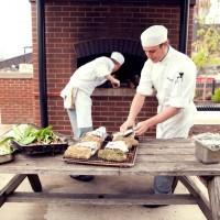 kendall college сша: обучение поваров