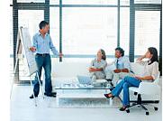 Консультации по поступлению в бизнес-школы Италии 2011 год