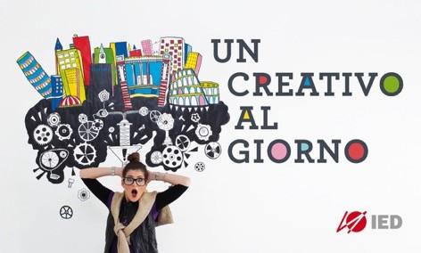 ied_rome_grants_web (1)