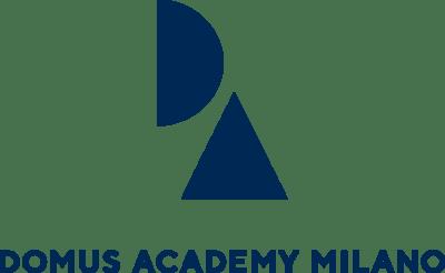 Domus Academy новый логотип