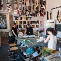 школа модельеров в италии