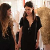 accademia costume and moda: обучение в риме