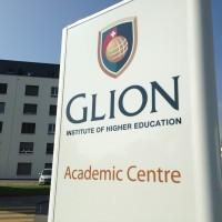 Академический центр Глион