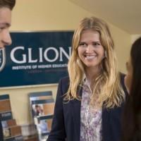 Обучение гостиничному бизнесу в Glion