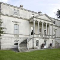 Кампус Glion в Лондоне