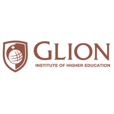 Школа гостеприимства Glion - логотип
