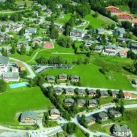 Ля рош в Швейцарии