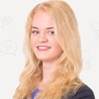 Отзыв о школе гостеприимства Ле Рош Александра Цвырко