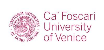 Ca' Foscari University Logo