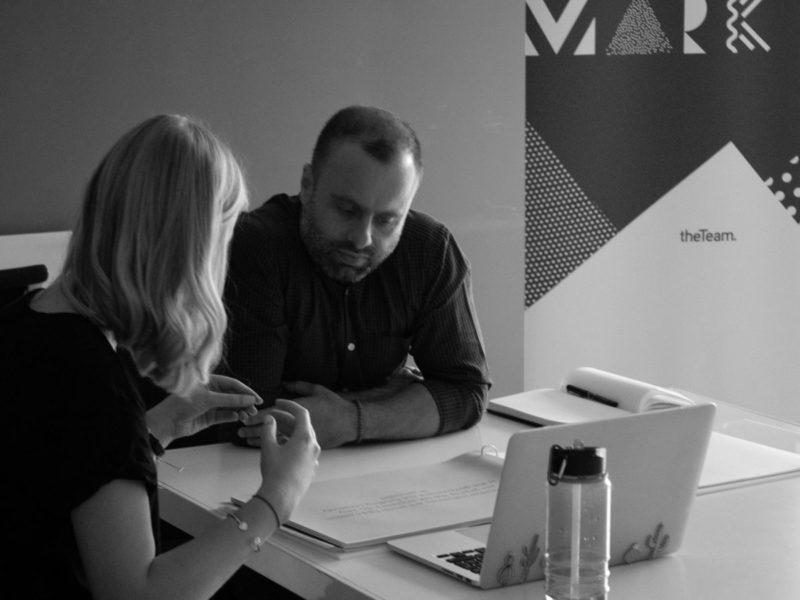 Что такое бренд-дизайн
