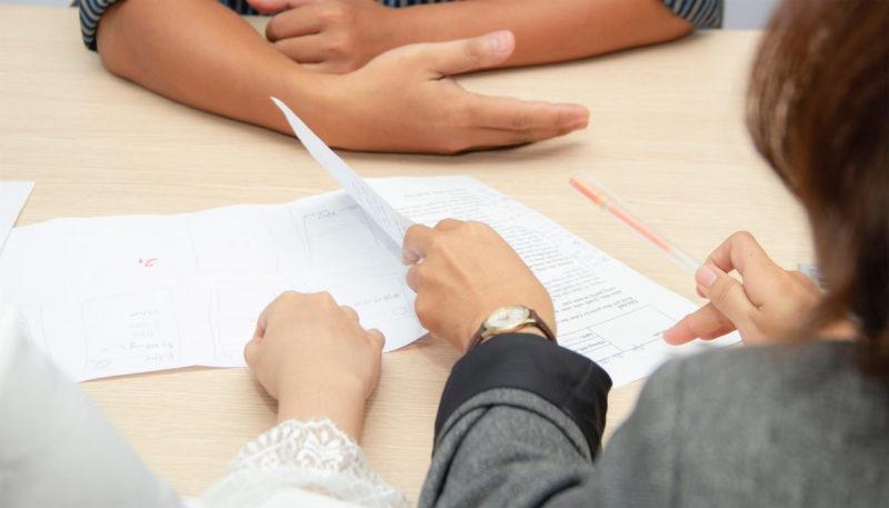 Как написать выдающееся резюме: советы