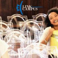 link campus обучение