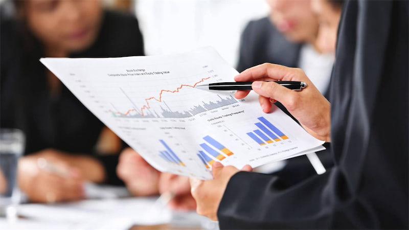Содержание программы Бакалавриат по экономике и бизнесу университета LUISSв Италии
